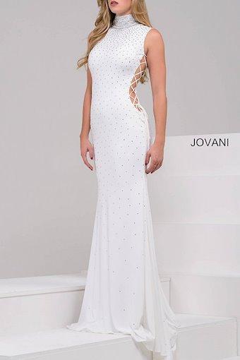 Jovani 36087