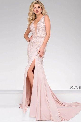 Jovani 36094