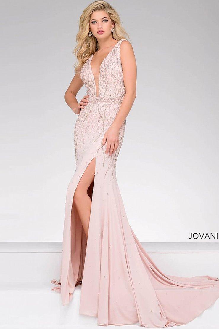 Jovani Style #36094