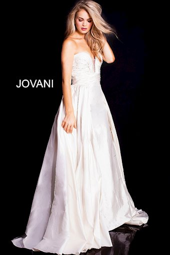 Jovani Style #36163