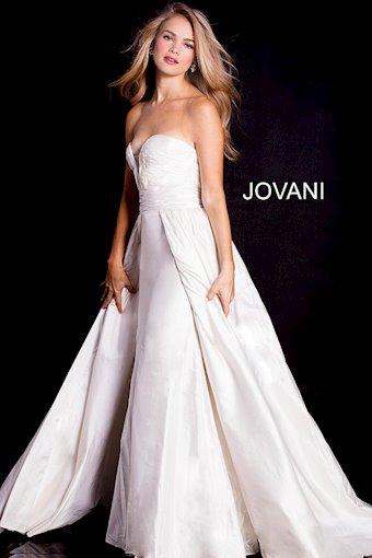 Jovani 36163