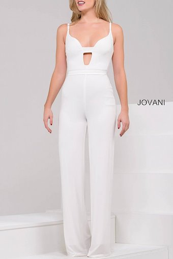 Jovani 36223