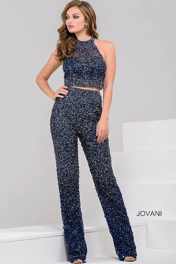 Jovani 36697