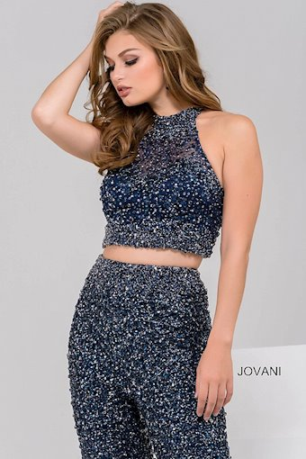 Jovani Style #36697