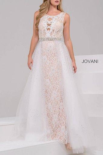 Jovani 36805