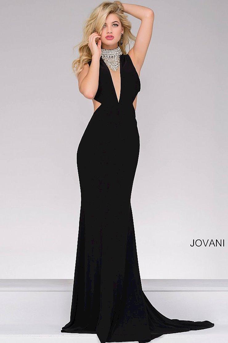 Jovani Style #36971