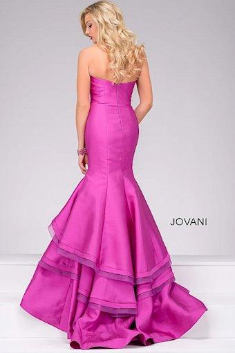 Jovani Style #37099