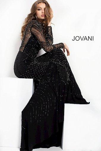 Jovani 37545
