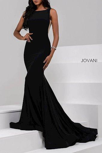 Jovani 37592