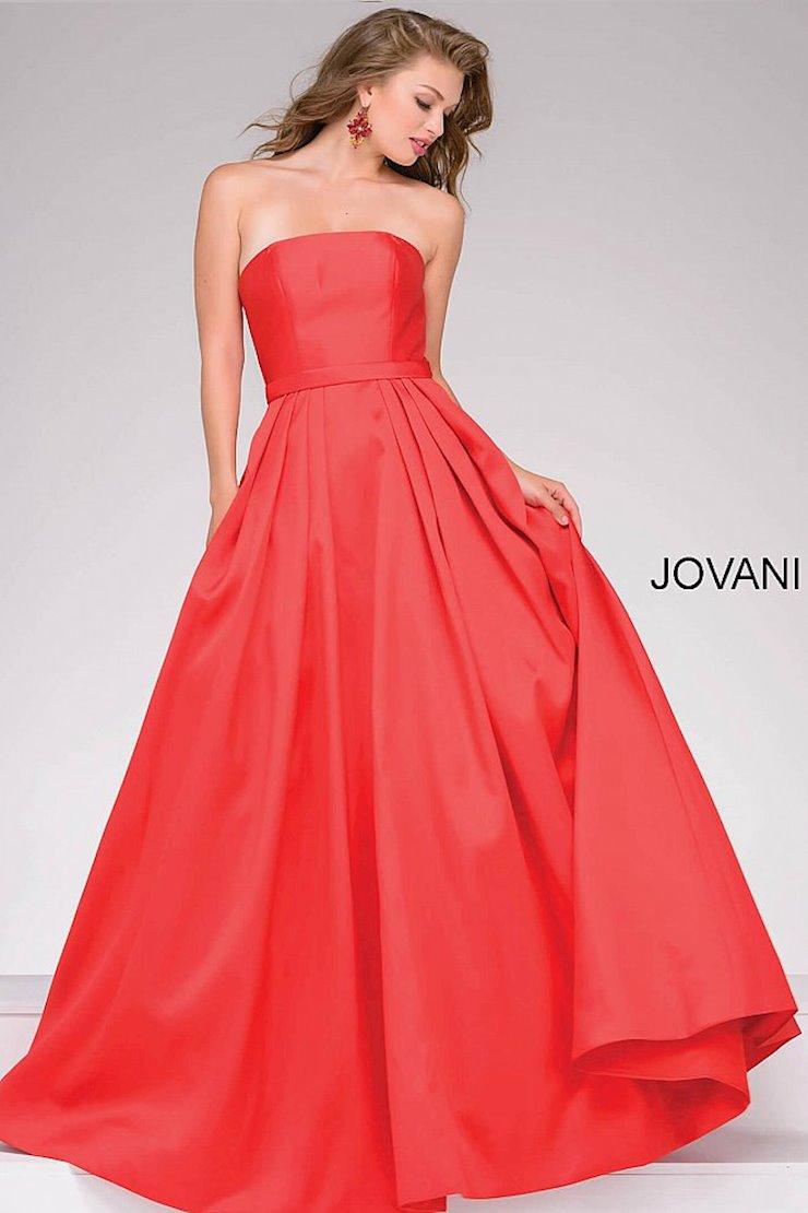 Jovani Style #39243