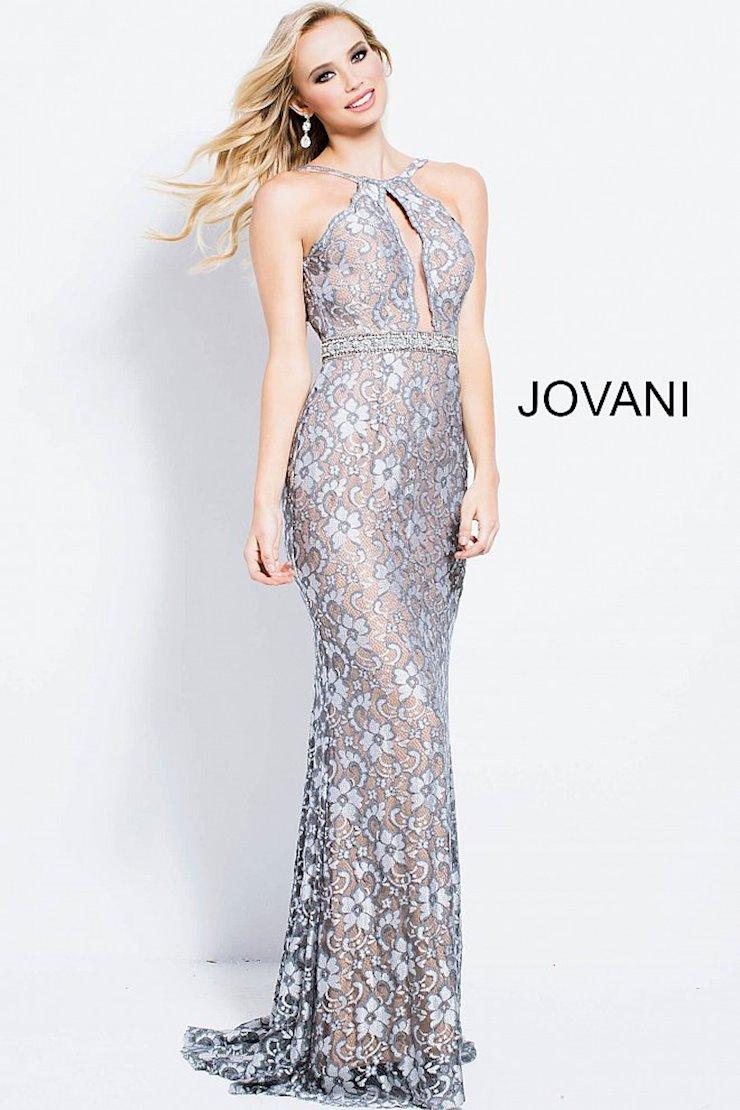 Jovani Style #39310