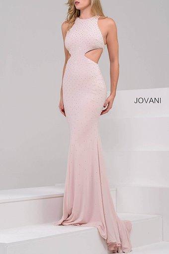 Jovani 39798