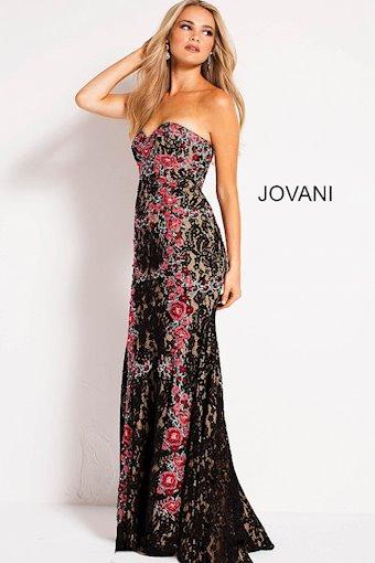 Jovani 40708