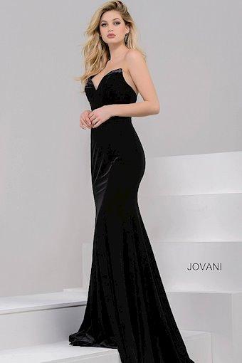 Jovani 40786