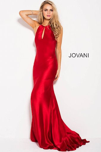 Jovani Style #40961