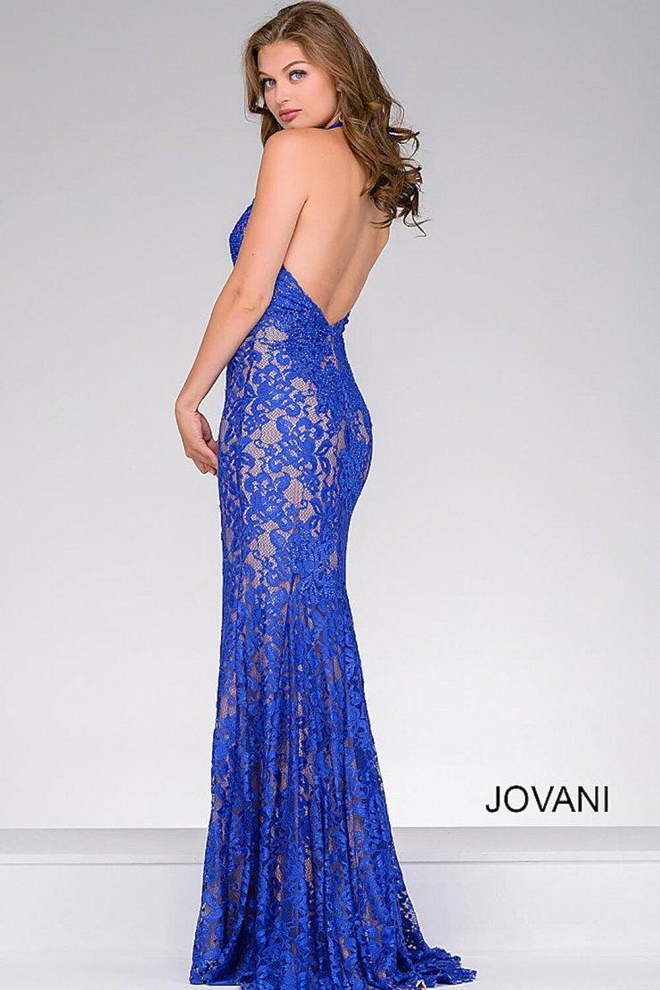 Jovani 41248