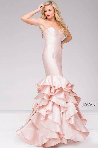 Jovani Style #41622