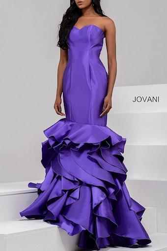 Jovani 41622