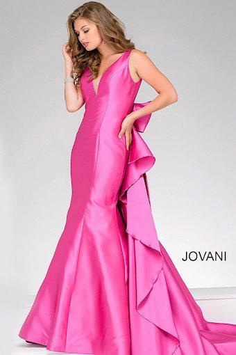 Jovani Style #41644