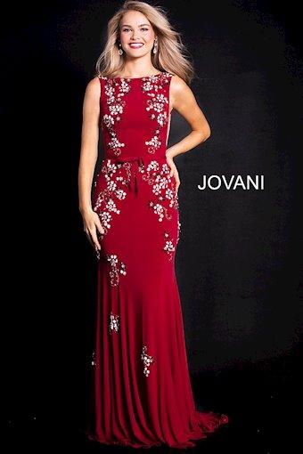 Jovani 42296