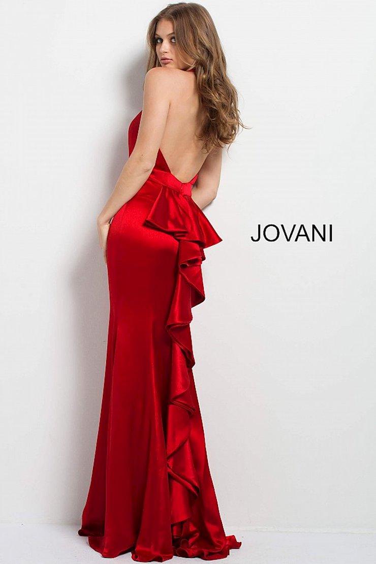 Jovani Style #42309