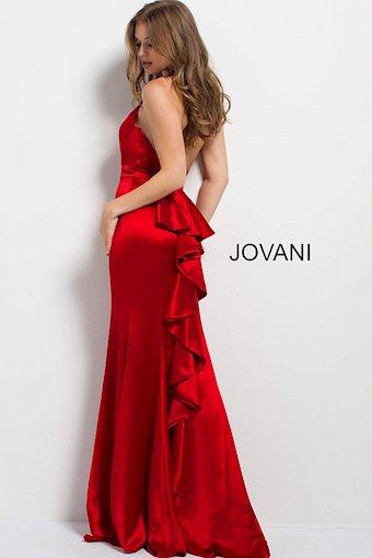 Jovani 42309