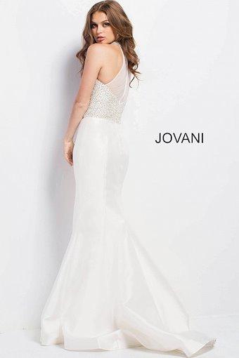 Jovani Style #42319