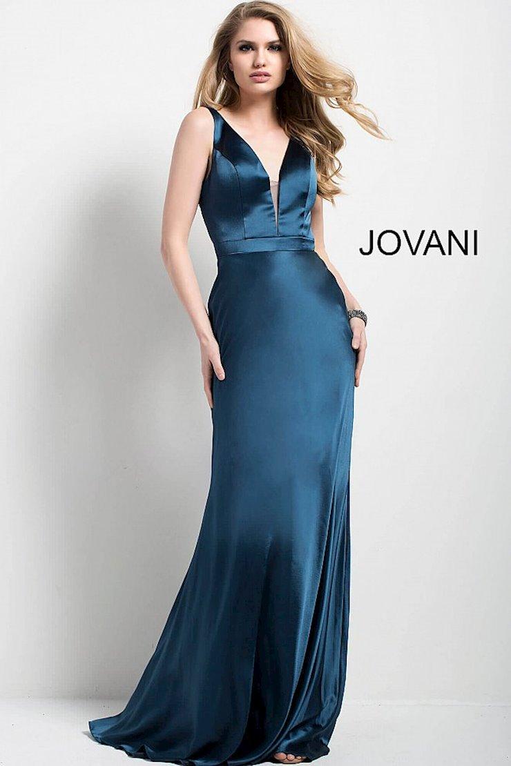 Jovani Style #42325