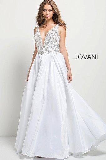 Jovani Style #42402
