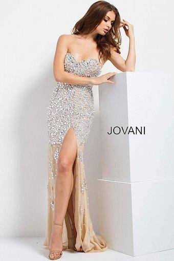 Jovani 4247