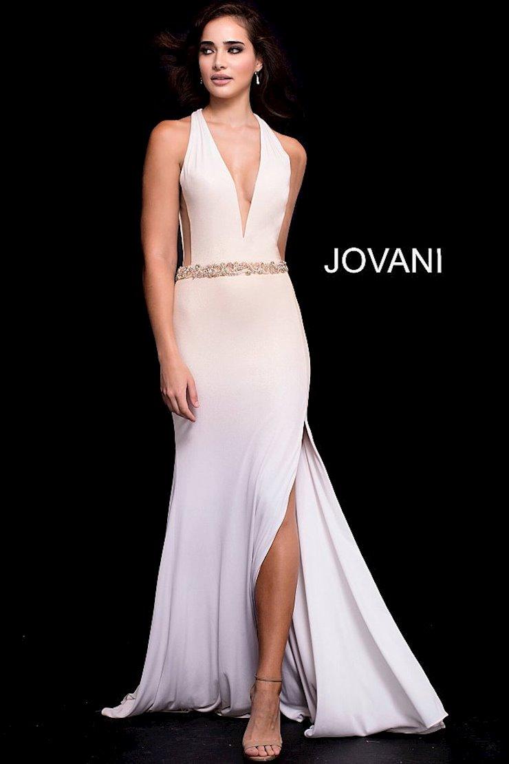Jovani Style #42722