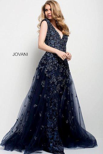 Jovani 42739