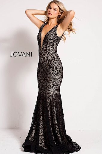 Jovani Style #42784
