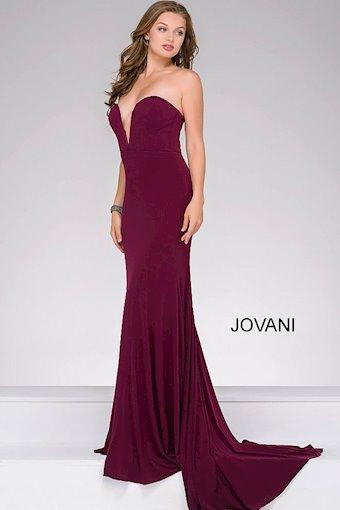 Jovani 42842