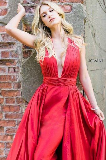 Jovani Style #42843