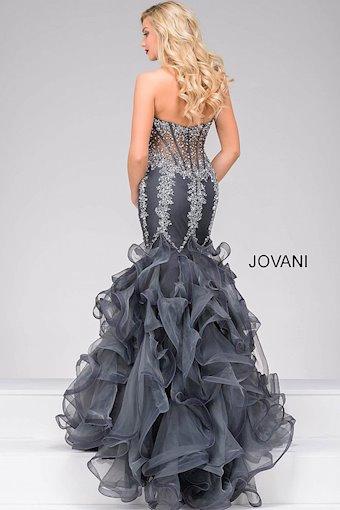 Jovani 42883