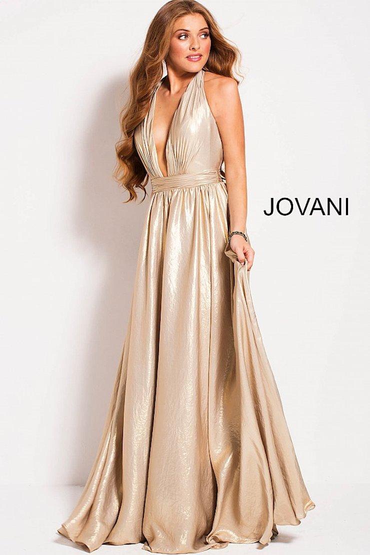 Jovani Style #45030