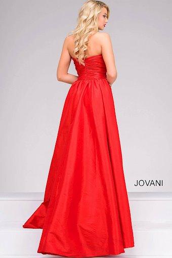 Jovani 45079