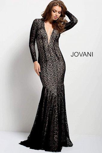 Jovani 45150