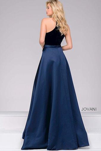 Jovani Style #45182