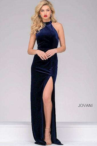 Jovani 45182