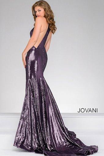 Jovani 45399