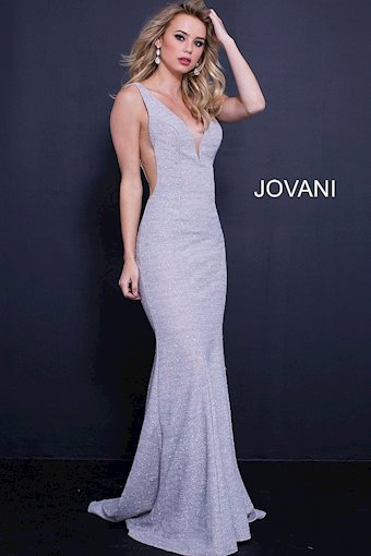 Jovani Style #45811