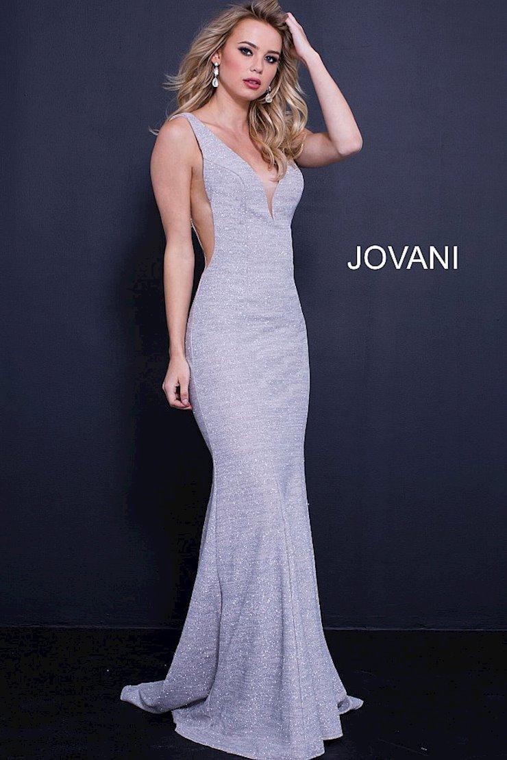 Jovani 45811 Image