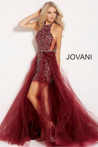 Jovani Style #45813