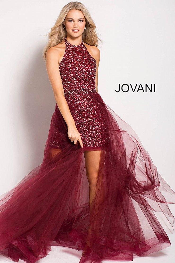 Jovani 45813