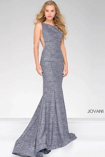 Jovani 45830
