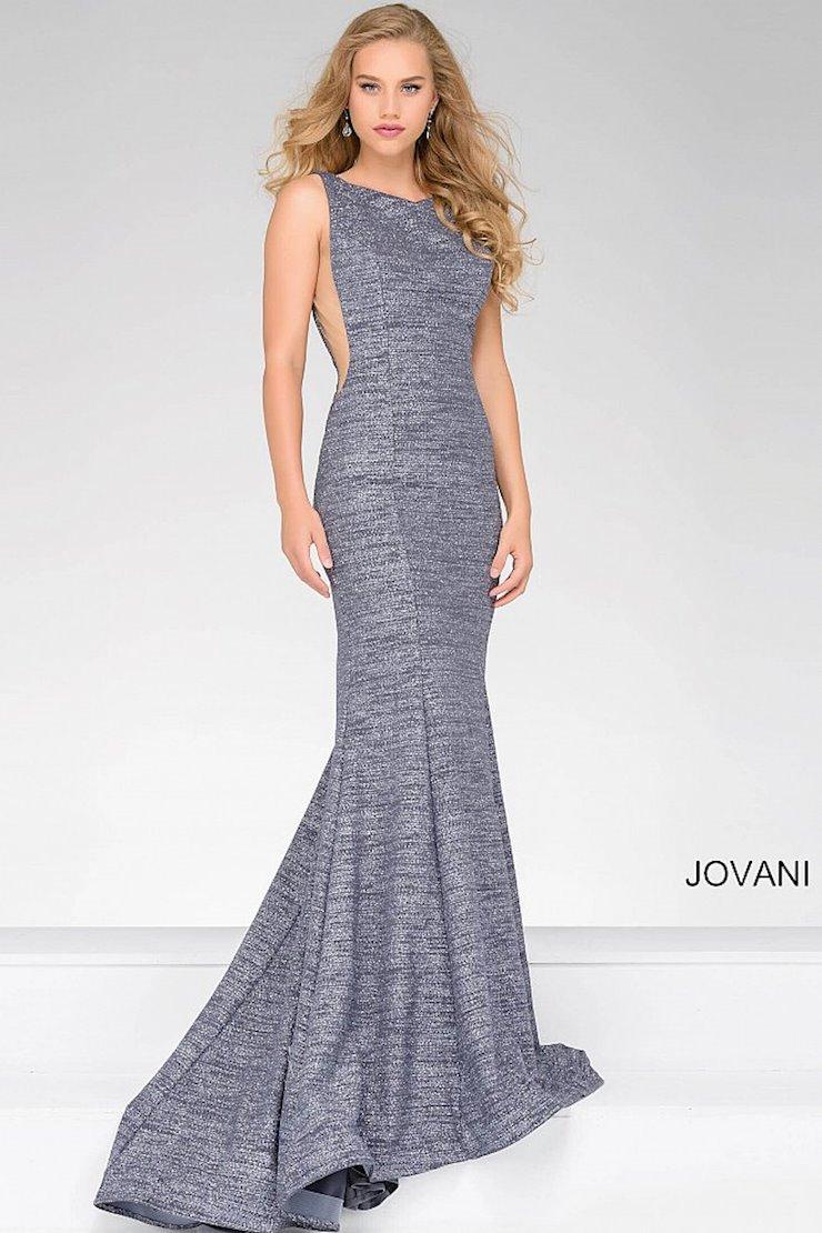 Jovani 45830 Image