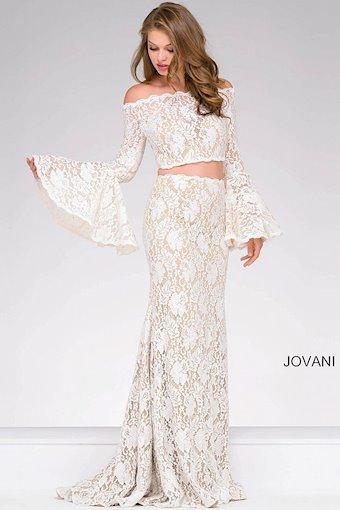 Jovani 45894