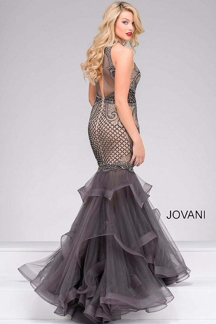 Jovani 45995